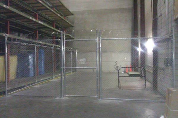 Premier Fence Company Professional Fence Design And
